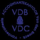 Accountantskantoor <br>Van den Broeck - Vandecasteele